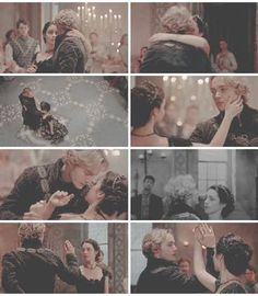 Francis and Mary- dancing Stay With Me Mary Stuart, Mary Queen Of Scots, Queen Mary, True Blood, Buffy, Reign Catherine, Isabel Tudor, Reign Mary And Francis, Pride & Prejudice Movie