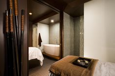 468 best a relaxing room a spa room images on pinterest in 2018