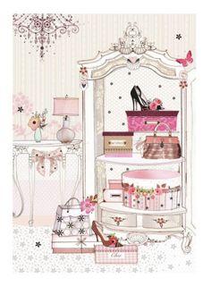 Lynn Horrabin - wardrobe shoes.jpg