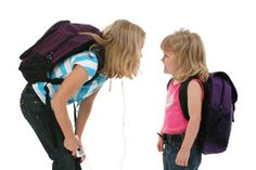 Kids Suffering from needless Back Pain - The American Academy of Orthopedic Surgeons recommends that a backpack should not be any heavier than... [more] http://www.ezchiropracticfinder.com/kids-suffering-from-needless-back-pain/ #articles