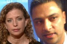 MORE LIES: Wasserman Schultz Explains Why She Kept Imran Awan on Salary After He Was Banned From House Computers