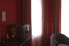 www.hotel-bremen.de  www.hotels-bremen.de  www.hotels-bremen.ru  www.hotel-bremen.org  www.hotel-haus-bremen.de  www.hotel-hanseatic-bremen.de  www.hotelgruppe-kelber.de  www.wohnmobil-hotel-bremen.de  www.bremer-privathotels.de