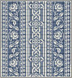 Cross Stitch Cushion, Tiny Cross Stitch, Cross Stitch Borders, Cross Stitch Designs, Cross Stitching, Cross Stitch Embroidery, Loom Patterns, Embroidery Patterns, Cross Stitch Patterns