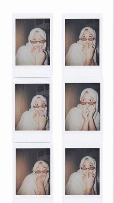 Kodak Film, Frame, A Frame, Frames, Hoop, Picture Frames