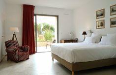 Hotel 96 (Marsella)