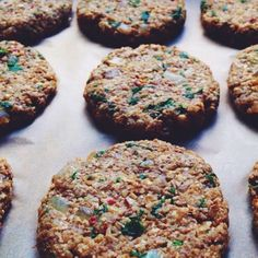 Slow Club Cookery: Lentil-Walnut Burgers with Caramelized Sweet Onions and Mustard Greens