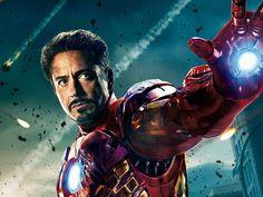 Cómo salvar tu marca al estilo Robert Downey, Jr. | SoyEntrepreneur