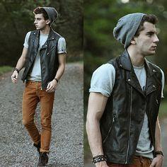 young teen boy fashion - Google Search