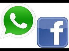 Facebook contra WhatsApp: ¿Quién ganará la guerra definitiva en 2015?