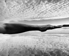 The Extraordinary Real Photography of Arno Rafael Minkkinen (2)