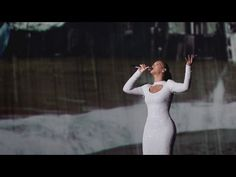 Beyonce Was Here United Nations World Humanitarian Day Performance Beyonce Music Videos #BeyonceKnowles, #Beyonce, #bey, https://apps.facebook.com/yangutu