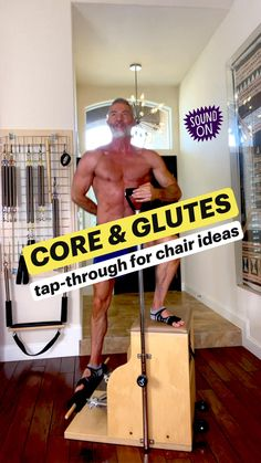Fitness Diet, Fitness Motivation, Health Fitness, Fit Board Workouts, Gym Workouts, Pilates, Scoliosis Exercises, High Intensity Interval Training, Plein Air