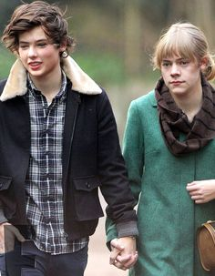 Haylor Swyles