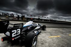 Racing News, New Zealand, Toyota, Car, Automobile, Autos, Cars