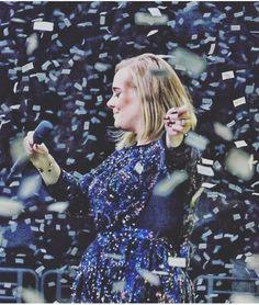 Adele ❤️