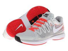 Nike Zoom Vapor 9.5 Tour