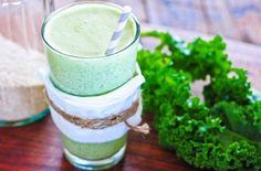 Zumos de verduras: cómo prepararlos y qué propiedades tienen | EROSKI CONSUMER. Los jugos vegetales tienen propiedades muy beneficiosas para la salud, si se acierta con la combinación de verduras y hortalizas y con el momento idóneo para beberlos