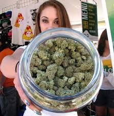 Read about Best Monterey county medical marijuana for a good user experience with us. Here you will get the latest updates about the medical marijuana.