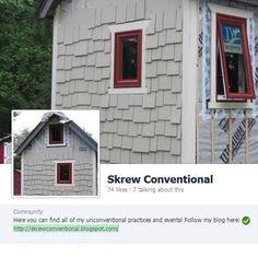 Plan 550110 - Ryan Moe Home Design | Dreaming of Building ...