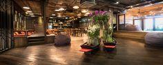 Chao Hostel in günstiger Lage von Bangkok, Thailand. HostelBookers bietet die günstigsten Preise auf Jugendherbergen. Jetzt ohne Buchungsgebühr buchen!