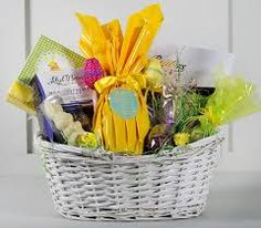 Flowers australia gifts hamper indulge your loved ones this flowers australia gifts hamper indulge your loved ones this easter with this gorgeous easter hamper with a little something for everyone in negle Image collections