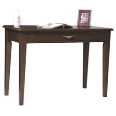 Shop Desks At Wayside Furniture For An Amazing Selection And The Best  Prices In The Akron, Cleveland, Canton, Medina, Youngstown, Ohio Area