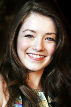 Sarah Bolger Photo - Entertainment Pictures Of The Week - 2008, March 20