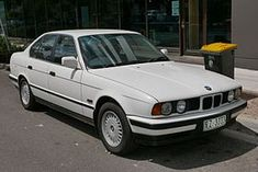 43 best bmw since 80s till now images on pinterest bmw cars 2017 1989 bmw 525i e34 sedan 2015 11 13 01 fandeluxe Choice Image