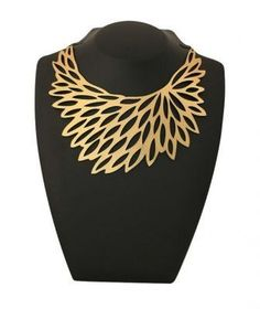 Image result for laser cut jewelry designs