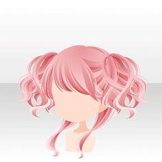 m_hair_10959532_shop.png (500×500)