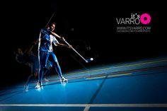 Floorball action shot Product Photography, Commercial, Photoshop, Action, Concert, Sports, Movies, Movie Posters, Hs Sports