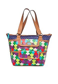83dca839cc 35 Best Lily Bloom hand bags images