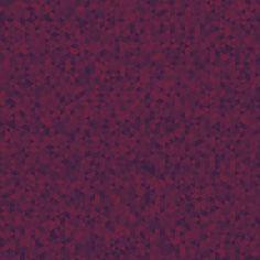 Get HD Wallpaper: http://ipapers.co/vg50-diamonds-abstract-art-red-pattern/ vg50-diamonds-abstract-art-red-pattern via http://iPapers.co - Wallpapers for all Apple
