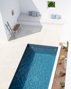 68 Pools Jump In Ideas In 2021 Boutique Homes Pool Architecture