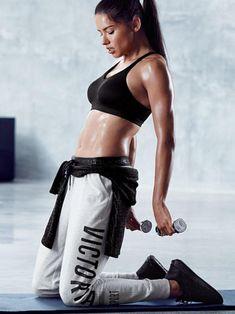 Ένα+workout+για+να+βάλετε+φωτιά+στο+μεταβολισμό+σας