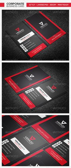 anmol corporate business card psd print templates print ready