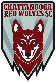 Rb Logo, Team Logo, Baby Wolves, Red Wolves, North American Soccer League, Wolverhampton Wanderers Fc, Soccer Logo, Deer Hunting Blinds, Hd Anime Wallpapers