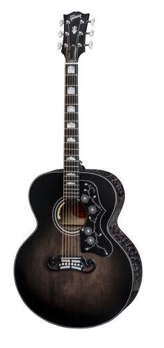 guitars which is cool Guitar Art, Guitar Songs, Cool Guitar, Gibson Acoustic, Gibson Guitars, Acoustic Guitars, Guitar Outline, Bass Ukulele, Instruments