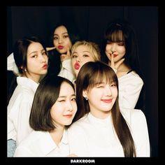 Sinb Gfriend, Gfriend Sowon, Extended Play, South Korean Girls, Korean Girl Groups, 6th Anniversary, Latest Music Videos, Cloud Dancer, G Friend