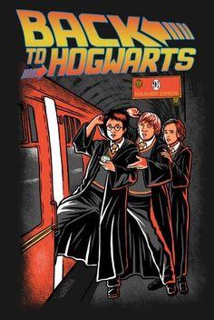 New Funny Memes Harry Potter Crossover Ideas Harry Potter Comics, Harry Potter Poster, Harry Potter Pictures, Harry Potter Facts, Harry Potter Quotes, Harry Potter World, Slytherin, Hogwarts, Harry Potter Crossover