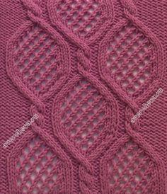 Dlouhé rukávy pletené šortky - Renee - Lei Yu Xuan