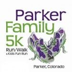 july 4th 5k colorado