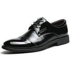 72 fantastiche immagini su scarpe da uomo | Scarpe da uomo