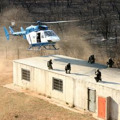 SAP Special Task Force South African Air Force, Military Gear, My Land, Special Forces, Aviation, Police, Old Things, Helicopters, History