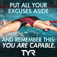 #MotivationalMonday #TYR