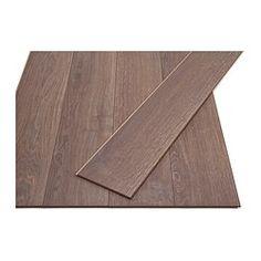 Suelos - Accesorios para el suelo & Suelos laminados - IKEA