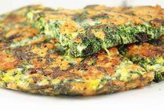 Four low-calorie breakfast ideas for diabetics Low Calorie Breakfast, Light Diet, Diet Plans For Women, Breakfast On The Go, Healthy Salads, Sin Gluten, Salmon Burgers, Quiche, Vegan Recipes