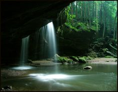 Travel | Ohio | Towns | Natural Beauty | Scenery | Nature | Rural