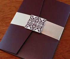 Wedding Invitation Styles That Steal the Hearts of Even Your Most Discerning Wedding Guests - MODwedding