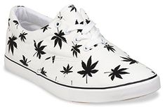 competitive price 5c58e 3d83a Hipster Mens Marijuana Weed Leaf Skate Shoe Hipster Converse Chuck Taylor  High, Converse High,